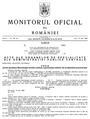 Monitorul Oficial al României. Partea I 1998-07-13, nr. 261bis.pdf
