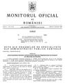 Monitorul Oficial al României. Partea I 1999-02-09, nr. 57bis.pdf