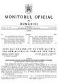 Monitorul Oficial al României. Partea I 2002-07-25, nr. 546.pdf