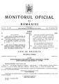 Monitorul Oficial al României. Partea I 2002-11-18, nr. 830.pdf