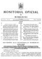 Monitorul Oficial al României. Partea I 2003-03-07, nr. 150.pdf
