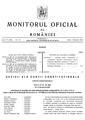 Monitorul Oficial al României. Partea I 2006-02-07, nr. 114.pdf