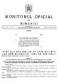 Monitorul Oficial al României. Partea I 2006-02-22, nr. 170.pdf