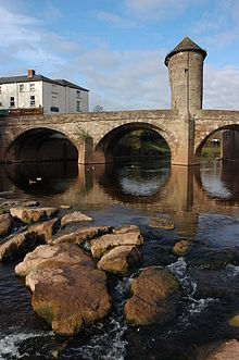 Monnow Bridge.jpg
