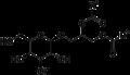 Monogalactosyl diacylglycerol.png