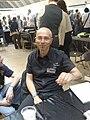 Mons036 Gilles Francescano.jpg