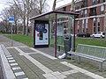 Monsigneur Leijtenstraat, Breda DSCF5324.jpg