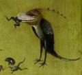 Monstre ailé avalant une grenouille.png
