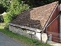 Mont-Saint-Jean (Sarthe) maison à Cordé.jpg