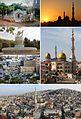 Montage of Umm al-Fahm.jpg