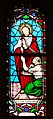 Montagrier église vitrail (2).JPG