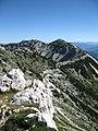 Monte Baldo - panoramio.jpg