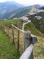 Monte Generoso 09-2008 - panoramio - adirricor.jpg