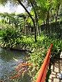Monte Palace Tropical Garden, Funchal - 2012-10-26 (34).jpg