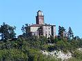 Montecastello-castello3.jpg