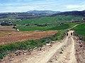 Montejaque to Ronda 02 (4579702732).jpg