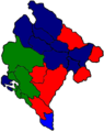 Montenegro, municipal elections, 2000-02.png