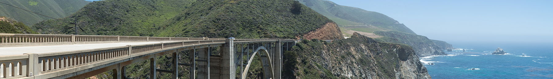 Monterey county banner Bixby Creek Bridge.jpg
