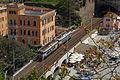 Monterosso ferrovia.jpg