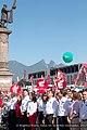 Monterrey, Nuevo León. Cierre de Campaña de Enrique Peña Nieto. (7552386824).jpg