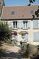 Montfort-l'Amaury Maison 921.jpg