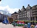 Montreux, Switzerland - panoramio (9).jpg