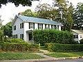 Montrose, PA (3790859902).jpg