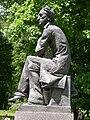MonumentTutchev.JPG