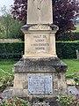 Monument Morts - Vault-de-Lugny (FR89) - 2021-05-17 - 2.jpg