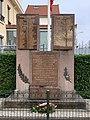 Monument Otages 25 août 1944 Perreux Marne 9.jpg