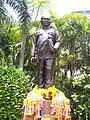 Monument of Phra Chuangkasetsilapakan.jpg