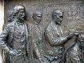 Monument to Louis Pasteur in Arbois 03.jpg