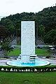 Monumento a Goethals.-..jpg