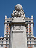 Monumento a Miguel de Cervantes - 01.jpg