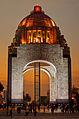 Monumento a la Revolución Ciudad de México.jpg