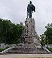 MonumentoaSanMartinMDP-1.jpg
