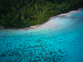 Moorea, view from the sky (Motu Fareona).png