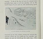 Moraine-at-Dugdale-Glacier-ca-1900-Carsten-Borchgrevink.jpg