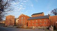 Moravian College Bethlehem 2924px.jpg