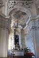 Morcote - Oratorio di Sant'Antonio di Padova 20160627-04.jpg