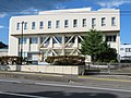 Morioka District Court Miyako branch 2.jpg
