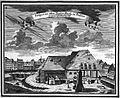 Moritz Bodenehr - Prospect der Alten Frauen Kirche gegen Mitternacht 1728.jpg