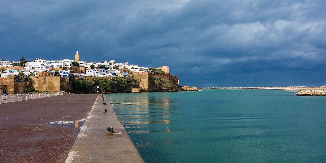 Morocco - Rabat (31387775324).jpg