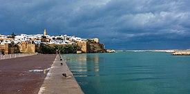 Марокко - Рабат (31387775324) .jpg