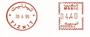 Morocco stamp type D8.jpg
