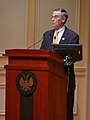 Morrill Act 150th Anniversary Celebration, June 23, 2012 20.jpg