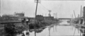 Morris canal in Paterson NJ from HABS.png