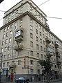 Moscow, Lesnaya Street X Aleksandra Nevskogo Street (879).jpg