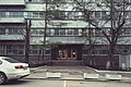 Moscow, Pravda Building (31194231165).jpg