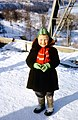 Moscow 1964 Child in the Winter.jpg